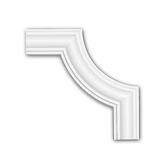 Corner element Profhome 152322
