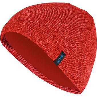 Chapeau tricoté JAKO