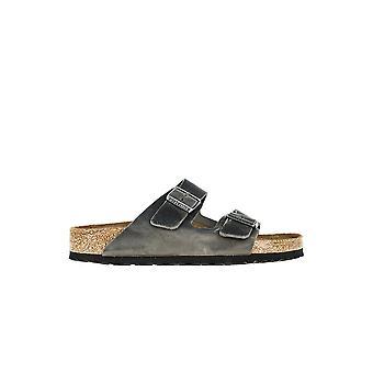 Birkenstock Arizona 0552801 chaussures pour hommes