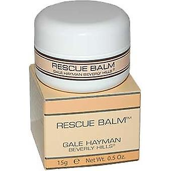 Gale Hayman Rescue Balm 15ml