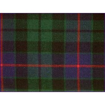 Morrison Chasse, Modern - Tartan Pure Laine
