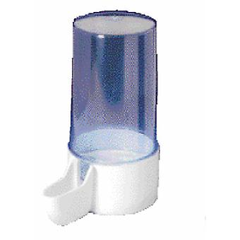 Voltrega Plastic Tube Drinker  221 ml (10).