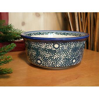 Bowl Ø 14 cm, height 7 cm, 59, 2nd choice, BSN 0740