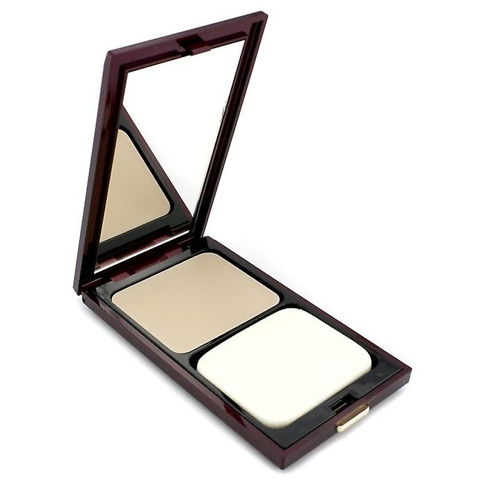 Kevyn Aucoin De Dew Drop Powder Foundation (Cream Powder) - # DW 05 8,0 g / 0.28oz