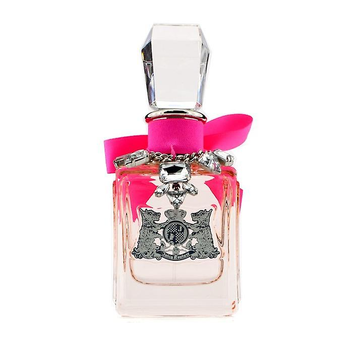 Juicy Couture Couture La La Eau De Parfum Spray 50ml/1.7oz
