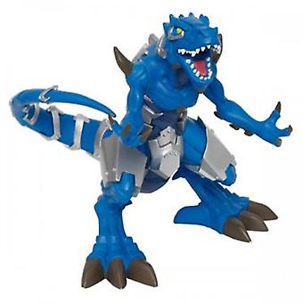 Giochi Preziosi Figure 20 Cm Dragons Dinofroz Reve (Toys , Action Figures , Dolls)
