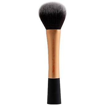 Real Techniques Powder Brush: Brush Pressed Powder (Beauty , Make-up , Brushes)