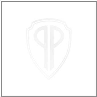 Perfekt fisse - siger ja til kærlighed [Vinyl] USA import