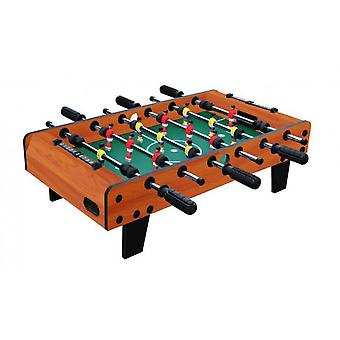 Pl Ociotrends Tabletop Foosball (Outdoor , Sport)
