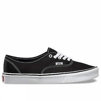 Vans UA authentic Lite Va2z5j 187 men Moda shoes