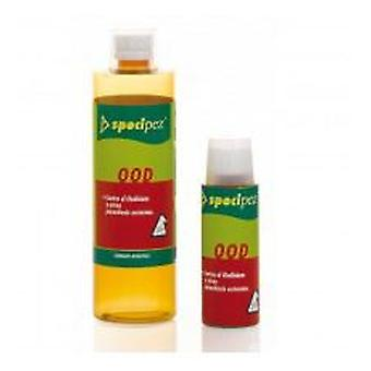 Specipez Ood (fish, treatment and maintenance, treatment diseases)