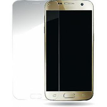 Mobilize Samsung Galaxy Screensaver s7