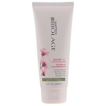 Biolage Biolage Color Last Conditioner (Hair care , Hair conditioners)