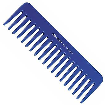 Conair 419 detangling comb (Hair care , Combs and brushes , Accessories)