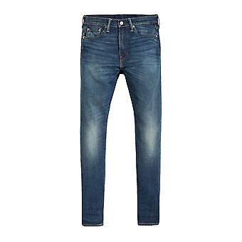 Levi's 510 Skinny Fit Jeans (Madison Square)