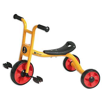 Trikes by Andreu Toys Tricycle Small 1-4 Years