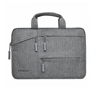 Satechi Water resistant Laptop Carrying case with pockets 13
