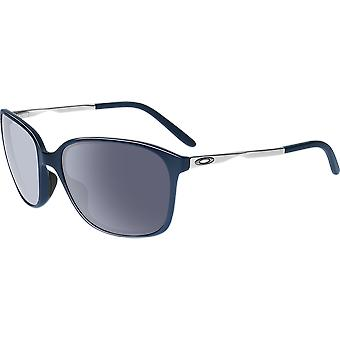 Sunglasses Oakley Game Changer OO9291-07