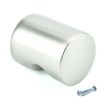 M4TEC wnętrza szafek kuchennych drzwi pokręteł szafki szuflady sypialnia meble uchwyty ze stali nierdzewnej. Serii R4