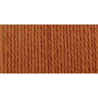 Classic Wool Yarn-Gingerbread 244077-77742