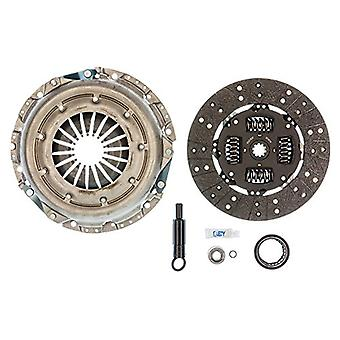 Exedy FMK1020 OEM Replacement Clutch Kit