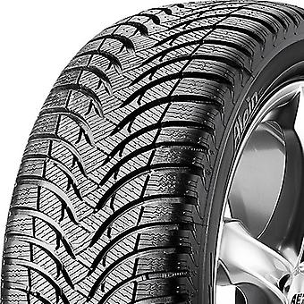 Winter tyres Michelin Alpin A4 ( 215/65 R15 96H )