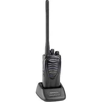 Freenet handheld transceiver Kenwood TK-2302E2