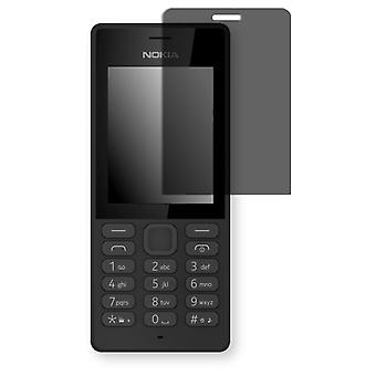 Nokia 150 screen protector - Golebo view protective film protective film
