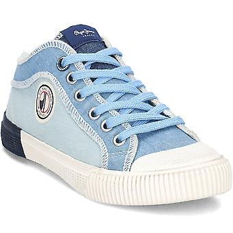 Pepe Jeans PBS30338523 universal  kids shoes