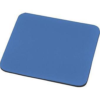 Mouse pad ednet 64221 Blue