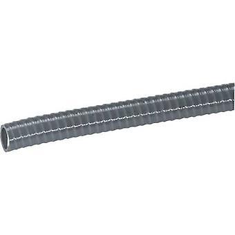 Manguera de desagüe de 25 mm 1 gris GARDENA 0