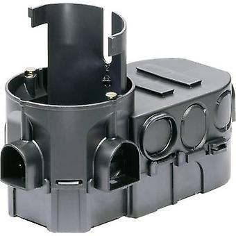 Kaiser Elektro 1068-02 Dry lining box (L x W x H) 149 x 67 x 63 mm