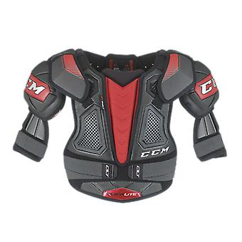CCM Quicklite QLT épaule protection-senior