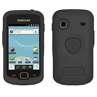 Trident Aegis Case Samsung SCH-R680 Repp - Black