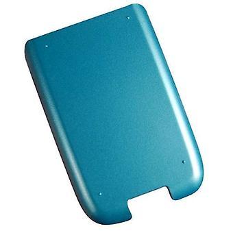 Technocel Lithium Ion Standard Battery for LG Rumor / Scoop / UX-260 - Cyan Blue