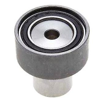 Gates T42104 Timing Belt Pulley