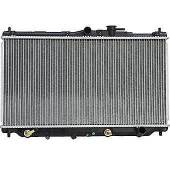 OSC Cooling Products 19 New Radiator