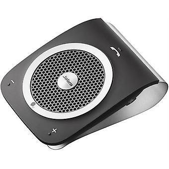 Jabra Tour Bluetooth Handsfree Bluetooth 3.0, VoiceControl, 3W, zwart