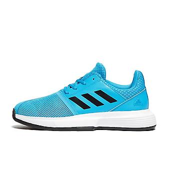 Adidas zapatillas CourtJam XJ Junior