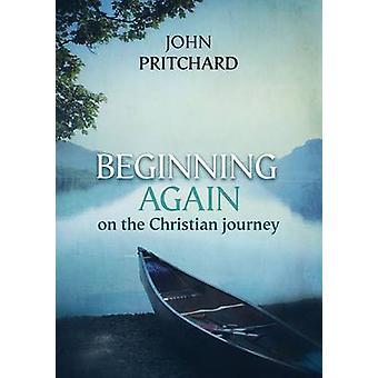 Alkavien sekä Christian kuljetuksen John Pritchard - 97802810