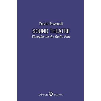 Sound-Theater von David Pownall - 9781849431026 Buch