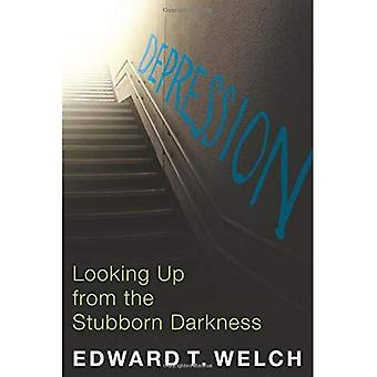 Depression: Looking Up from the Stubborn Darkness