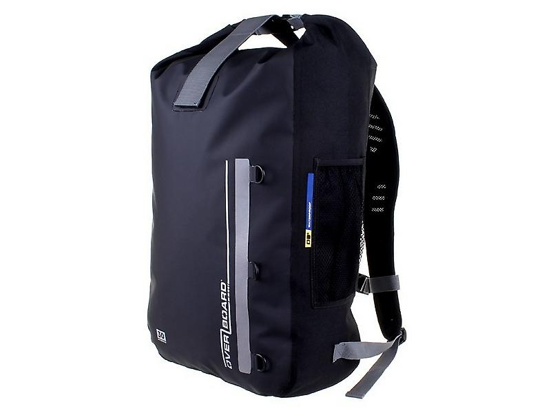OverBoard 30 Litre Classic Waterproof Backpack