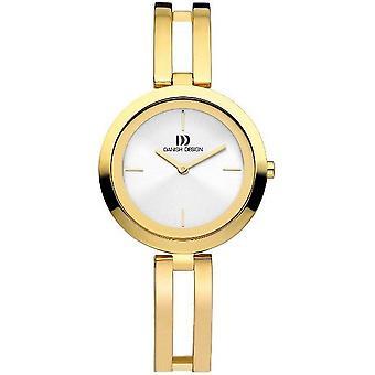 Danish design ladies watch IV05Q1088 - 3320210