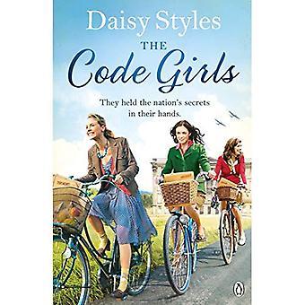 Les filles de Code