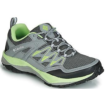 Zapatos Columbia Wayfinder BL1902053