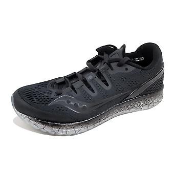Saucony Freedom Iso Black  S10355-1 Women's