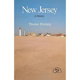 New Jersey by Fleming & Thomas