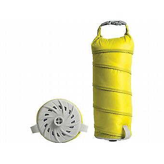 Sea to Summit Jet Stream Pump Sack (Lime)