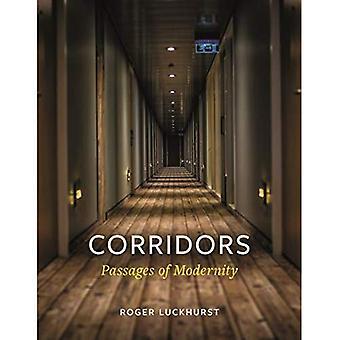 Korridorer: Passager av modernitet